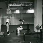 sogh_1967