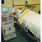 sogh_dialysis and oncology_003