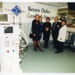 sogh_dialysis and oncology_017