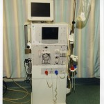 sogh_dialysis and oncology_019