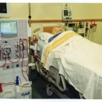 sogh_dialysis and oncology_020