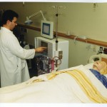 sogh_dialysis and oncology_021