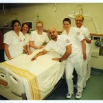 sogh_dialysis and oncology_022