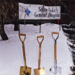 sogh_dialysis and oncology_024