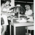 sogh_1947