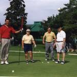 sogh_golf_004