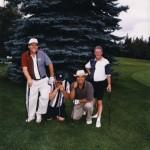 sogh_golf_005
