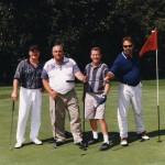 sogh_golf_007