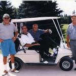 sogh_golf_008