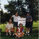 sogh_golf_010
