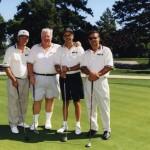 sogh_golf_011