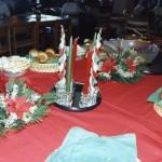 sogh_christmas_017