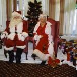 sogh_christmas_022