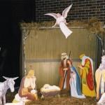 sogh_christmas_026